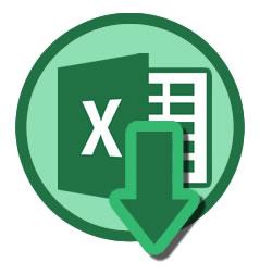 Tax Checklist Download Excel File