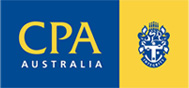 Certified Practising Accountant Australia