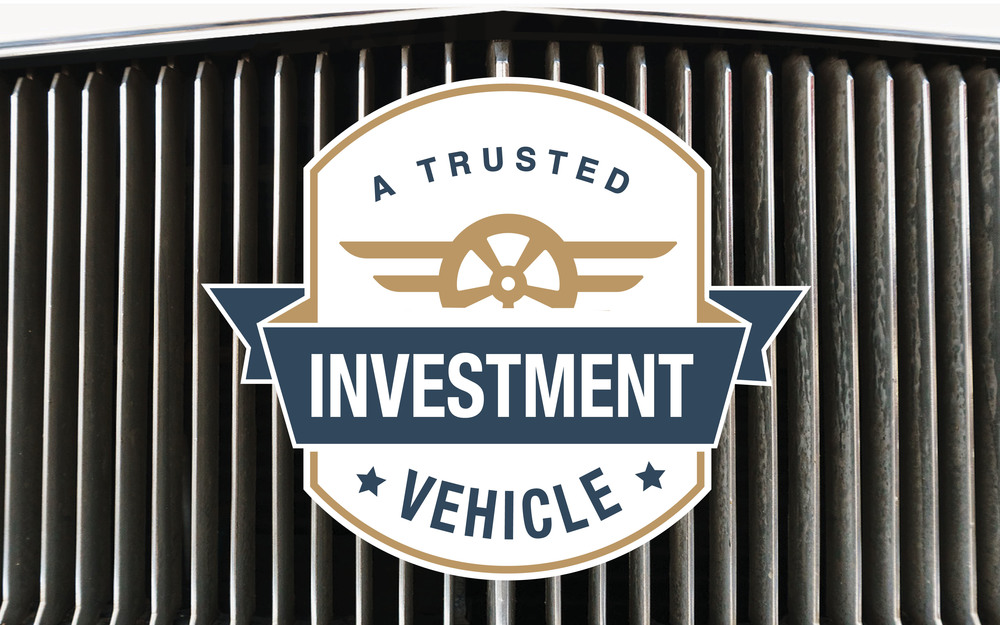 Family Trusts - a practical investment vehicle